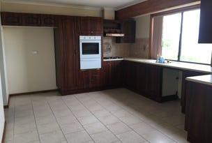 7 Harvey Road, Korunye, SA 5502
