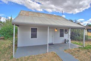 34 King Street, Narrandera, NSW 2700