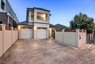 262 Military Road, West Lakes Shore, SA 5020