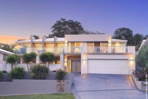 59 Atherton Crescent, Tatton, NSW 2650