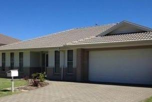 33 Kuttabul Road, Wadalba, NSW 2259