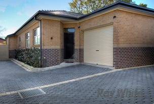 4/100 Kings Road, New Lambton, NSW 2305