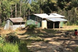 555 Sugarbag Rd St, Tabulam, NSW 2469