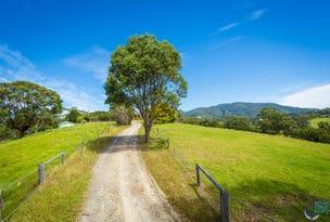 8217 Princes Highway, Central Tilba, NSW 2546