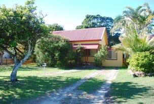 30 Ourringo Street, Budgewoi, NSW 2262