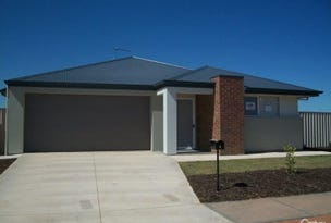 7 Sherry Road (St Eyre Estate), Port Augusta West, SA 5700
