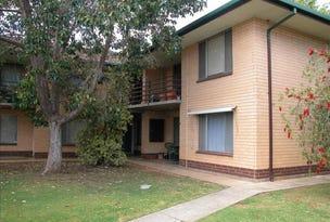 9/29 Gordon Road, Clarence Park, SA 5034