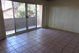 3/28A Moore Street, Campbelltown, NSW 2560