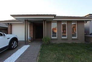 14 WIRRAGA STREET, Bungarribee, NSW 2767