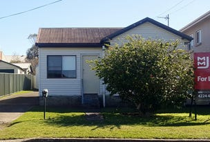 18 Darley Street, Shellharbour, NSW 2529