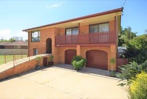 23 Station St, Macksville, NSW 2447