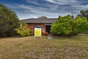 181. Church Street, Corowa, NSW 2646