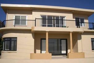 3/70 Seaview Road, West Beach, SA 5024