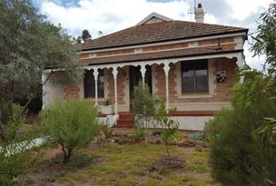 47 Victoria Street, Peterborough, SA 5422