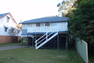 1/13 Parkes Street, Girards Hill, NSW 2480