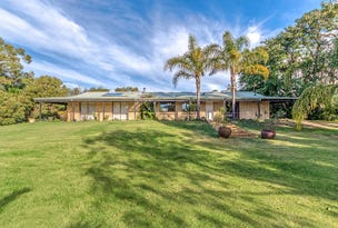 375 Jarrah Road, Hopeland, WA 6125