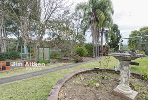 18 Attunga Road, Blaxland, NSW 2774