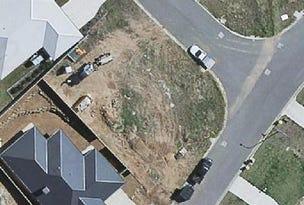 Lot 226, 22 Sunvale Crescent, Estella, NSW 2650