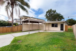 10 Rosemary Street, Caboolture South, Qld 4510