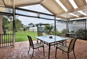 155 Queen Mary Street, Callala Beach, NSW 2540