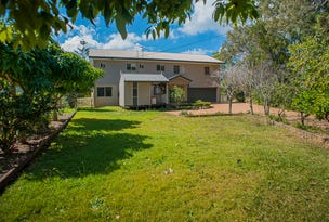 10 BOAT HARBOUR AVENUE, Macleay Island, Qld 4184