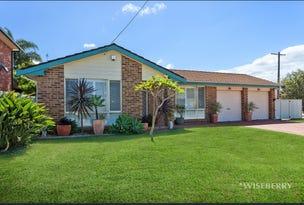 4 Telopea Close, Lake Haven, NSW 2263