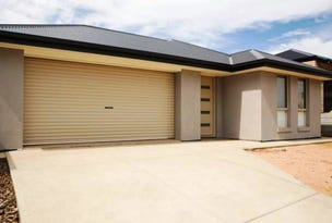27 Highview Drive, Hillbank, SA 5112