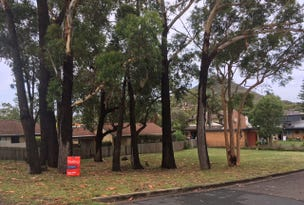 45 Rigney Street, Shoal Bay, NSW 2315