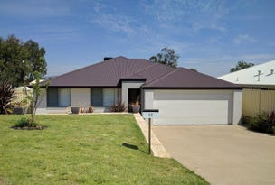 12 Pecan Place, Boddington, WA 6390