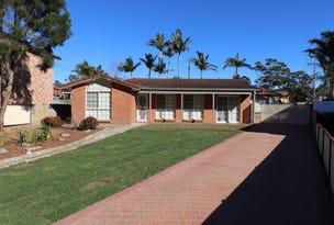 97 Sanctuary Point Road, Sanctuary Point, NSW 2540