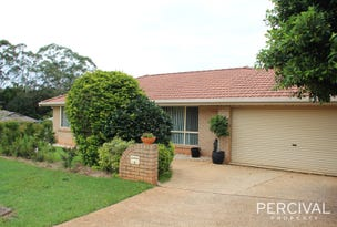 1 Waterford Terrace, Port Macquarie, NSW 2444
