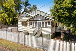 6 McCook Street, South Toowoomba, Qld 4350