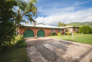 215 McCullough Street, Frenchville, Qld 4701
