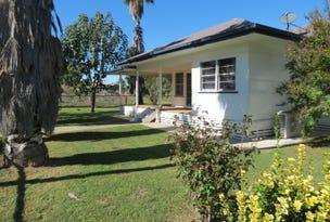 207 Borambil Road, Quirindi, NSW 2343