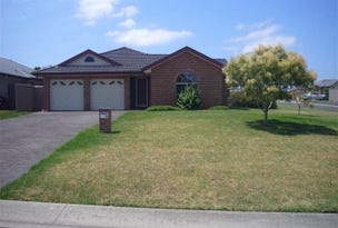 Meroo Meadow, address available on request