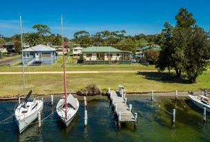 172 RIVER RD, Sussex Inlet, NSW 2540