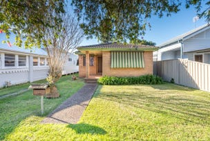 19A High Street, New Lambton, NSW 2305