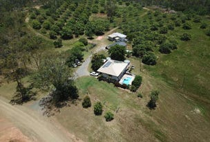 16 Old Ten Chain Road, Calliope, Qld 4680