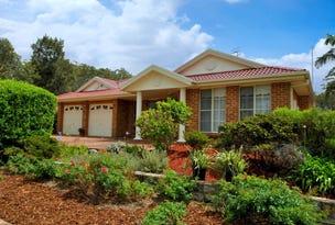 46 Stott Crescent, Callala Bay, NSW 2540