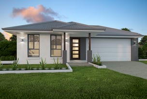 Lot 1182 Spinifex Way, Bohle Plains, Qld 4817