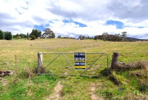 Lot 43 & 44 Mt Darragh Road, Wyndham, NSW 2550