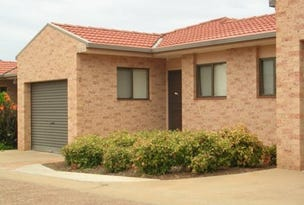 2/28 Coolah Street, Griffith, NSW 2680