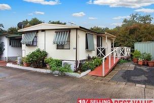 Site 169, 91-95 Mackeller Street, Emu Plains, NSW 2750