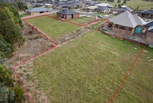 7 Unit  Site Natures Run, Kilmore, Vic 3764