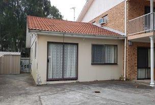 1 Moui Avenue, Chittaway Bay, NSW 2261