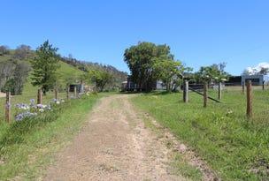 1742 Wallanbah Road, Bucca Wauka, NSW 2429
