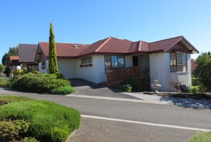5/22-24 Waldhorn Drive, Grindelwald, Tas 7277