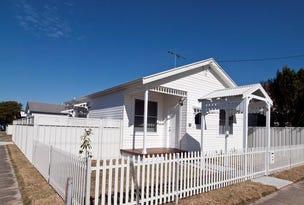 16 George Street, Mayfield East, NSW 2304