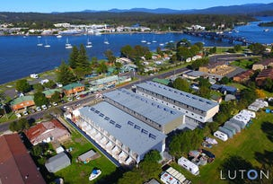 23-32/12-21 Wharf Road, Batemans Bay, NSW 2536