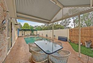 7 McGrath Place, Currans Hill, NSW 2567